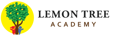 Lemon Tree Academy Day Care