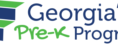 Georgia pre-K is now available in our social circle location